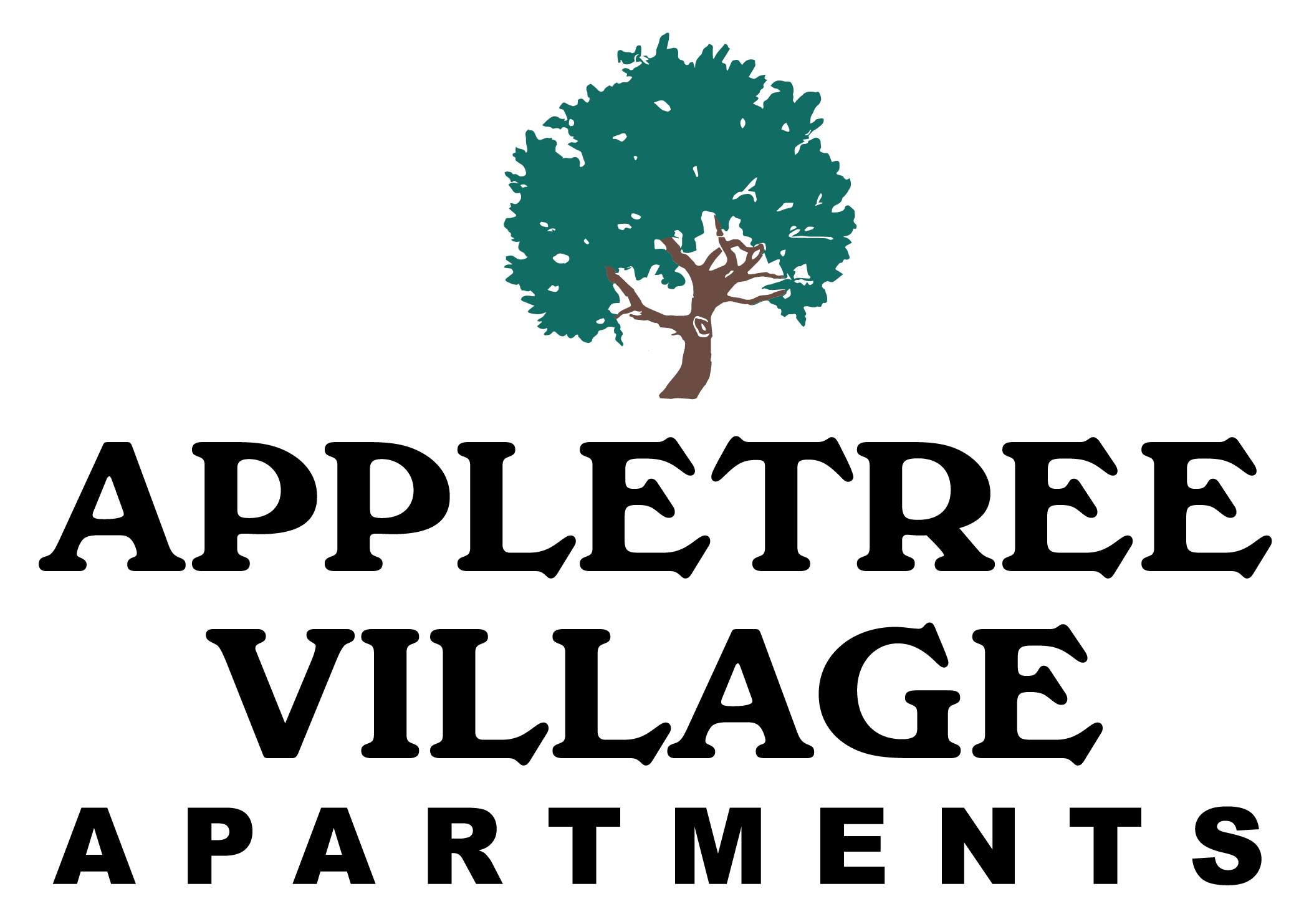 Appletree Village